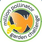 million_pollinator_logo