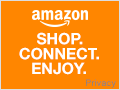 shopamazon